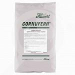 eu hauert fertilizer grass cornufera quickstart 21 25 kg - 0, small