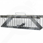 havahart 1030 animal trap - 8, small