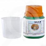 eu holland farming fertilizer cropmax 50 ml - 0, small