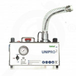 eu igeba sprayer fogger unipro 2 - 12, small