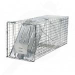 eu woodstream trap havahart 1079 one entry animal trap - 0, small