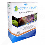 eu nufarm fungicide coppermax 1 kg - 2, small
