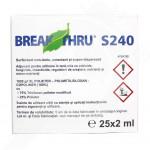 eu evonik industries adjuvant break thru s 240 2 ml - 1, small