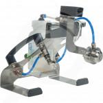 eu igeba sprayer fogger cf1 car fog system - 0, small