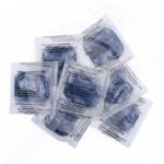 eu ghilotina rodenticide brodifacoum pasta 300 g - 3, small