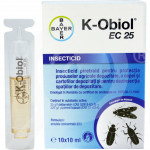 eu bayer insecticide k obiol ec 25 10 ml - 1, small
