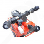 eu vectorfog sprayer fogger thunder100 - 7, small