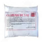 eu eu disinfectant lime chloride 25 kg - 0, small