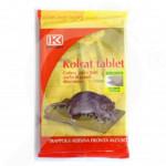 eu kollant trap kolrat tablet - 0, small