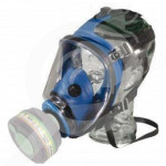eu kcl germany safety equipment eco bls - 0, small
