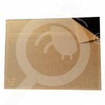 eu eu accessory chameleon adhesive board - 0, small