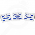 eu russell ipm adhesive trap lureking corner set of 3 - 0, small