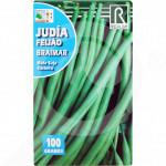 eu rocalba seed green beans braimar 100 g - 0, small