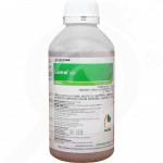eu dow agro herbicide lontrel 300 ec 1 l - 3, small