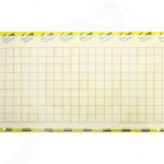 eu russell ipm adhesive trap impact yellow 40 x 25 cm - 1, small