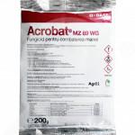 eu basf fungicide acrobat mz 69 wg 200 g - 3, small