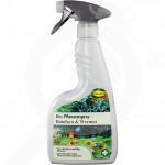 eu schacht fertilizer organic plant spray tansy wormwood 500 ml - 1, small