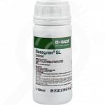 eu basf herbicide basagran sl 100 ml - 0, small
