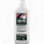eu russell ipm insecticide crop fizimite 1 l - 1, small