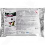 eu bayer fungicide luna care 71 6 wg 1 kg - 0, small
