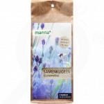 eu hauert seed bee flowers mix manna 90 g - 0, small