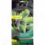 eu hauert fertilizer ornamental conifer shrub 1 kg - 0, small