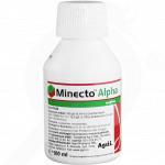 eu syngenta insecticide crop minecto alpha 100 ml - 0, small