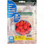 eu rocalba seed habanero orange 100 g - 2, small