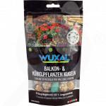 eu hauert fertilizer balcony plant pellet 25 p - 0, small