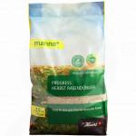 eu hauert fertilizer grass autumn 2 5 kg - 0, small