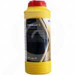 eu dupont disinfectant virkon s powder 500 g - 1, small