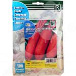 eu rocalba seed red beet cylindra 100 g - 0, small