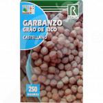 eu rocalba seed chickpea castellano 50 g - 0, small