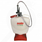 eu solo sprayer fogger 41x li - 1, small