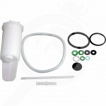 eu birchmeier accessory rpd 15 abr gasket set - 4, small