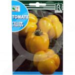 eu rocalba seed tomatoes yellow stuffer 0 1 g - 0, small
