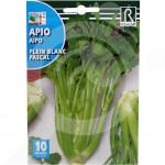 eu rocalba seed celery plein blanc pascal 10 g - 0, small