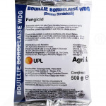 eu upl fungicide bouille bordelaise wdg 500 g - 2, small