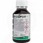 eu nufarm herbicide dicopur top 464 sl 500 ml - 1, small