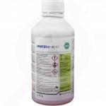 eu chemtura agro solutions erbicid pantera 40 ec 1 litru - 1, small