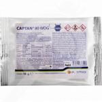 eu arysta lifescience fungicide captan 80 wdg 15 g - 0, small