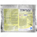eu nippon soda fungicide topsin 70 wdg 1 kg - 1, small