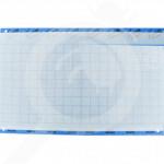 eu russell ipm adhesive trap impact blue 40 x 25 cm - 0, small