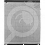 eu russell ipm pheromone impact black 20 x 25 cm - 0, small