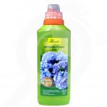 eu hauert fertilizer hydrangeas blue 500 ml - 0, small