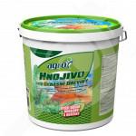 eu agro cs fertilizer decorative shrub 3 kg - 0, small