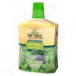 eu agro cs fertilizer medicinal plant liquid 500 ml - 0, small