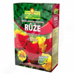 eu agro cs fertilizer organo mineral rose 2 5 kg - 0, small
