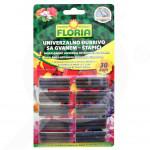 eu agro cs fertilizer all purpose stick floria 30 p - 0, small