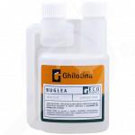 eu ghilotina insecticide buglea 100 ml - 8, small